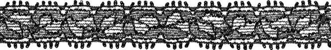 Wholesale Perlon Lace 14Mm Elastic