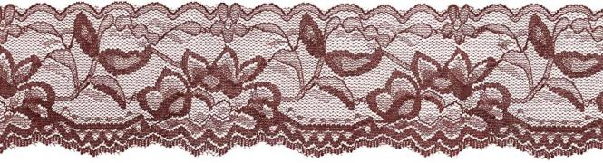 Wholesale Perlon lace
