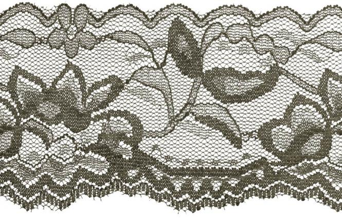 Wholesale Perlon lace