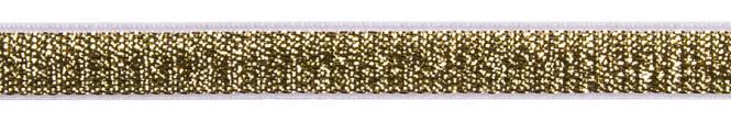 Großhandel Elastisches Band 10mm