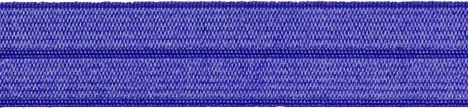 Großhandel Einfaßband elastisch 20mm