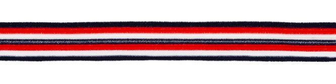 Großhandel Elastic-Band gestreift 15mm