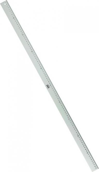 Großhandel Schneiderlineal 100cm metall