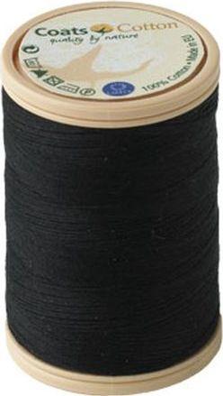 Wholesale Cotton Size 80 650M