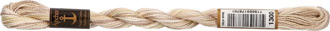 Großhandel Anchor Perlgarn Multicolor St.5 5g