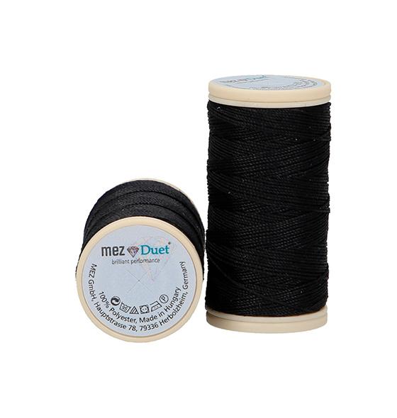 Wholesale Duet 30M Buttonhole Thread