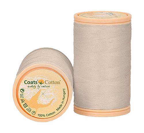 Wholesale Cotton Size 40 350M