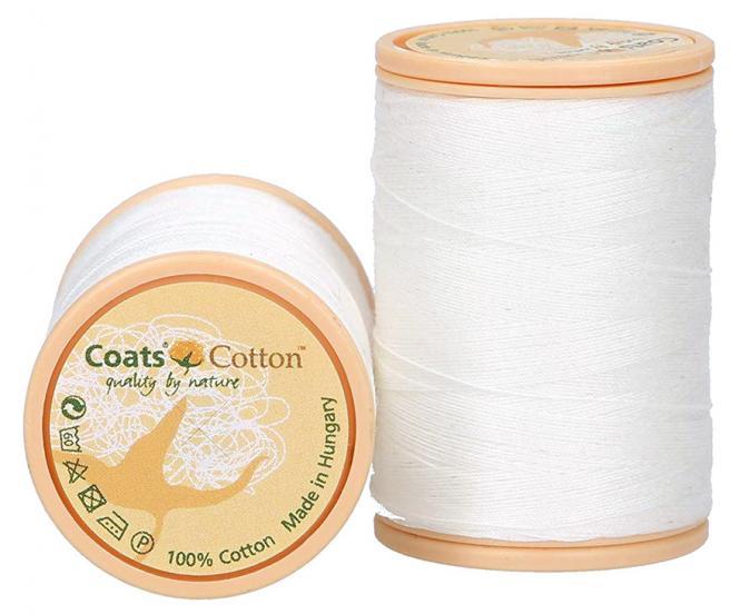 Wholesale Cotton Size 50 450M