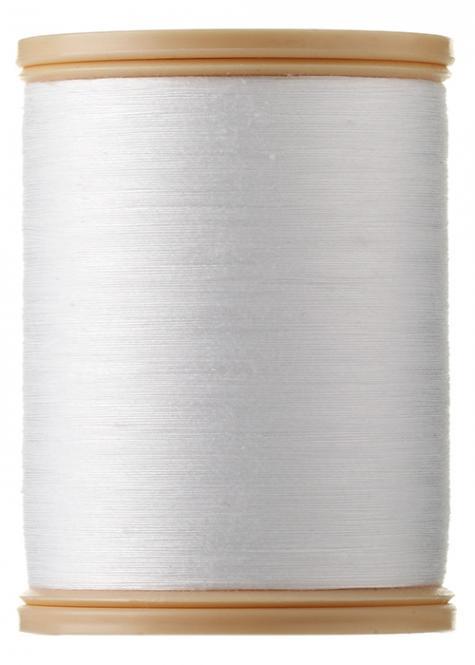 Wholesale Cotton Size 80 1300M