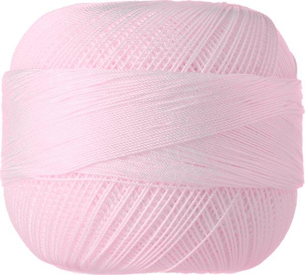 Wholesale Mercer Crochet (Liana) Size 10 50G