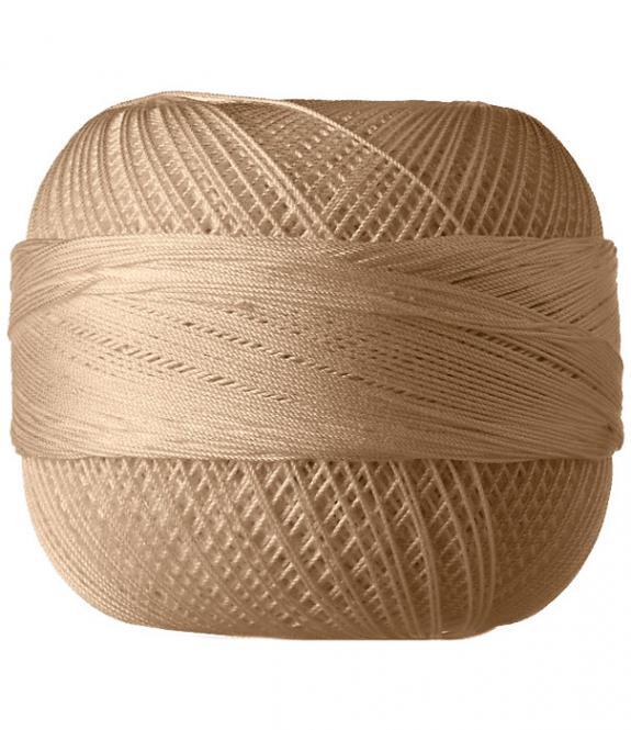 Großhandel Mercer Crochet (Liana) St.15 50g