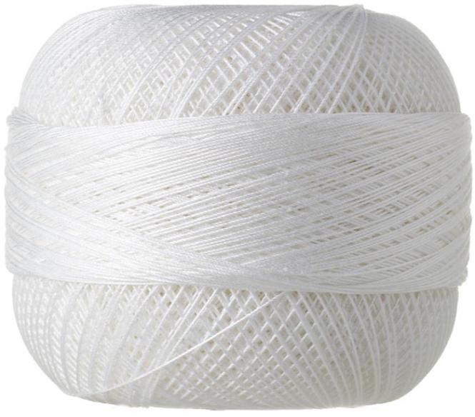 Großhandel Mercer Crochet (Liana) St.30 50g