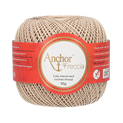 Wholesale Anchor Freccia Size 8 50G
