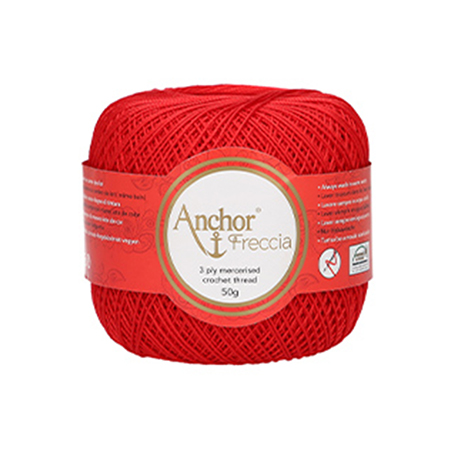 Wholesale Anchor Freccia Size 20 50G