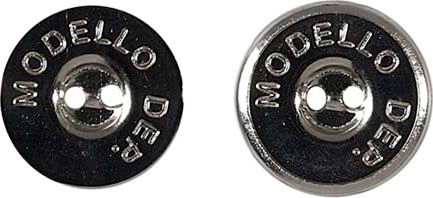 Großhandel Magnet-Annähknöpfe 18mm