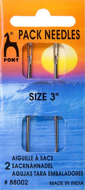 Wholesale Pack Needles