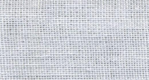Großhandel Gutacoll weiß 90cm breit