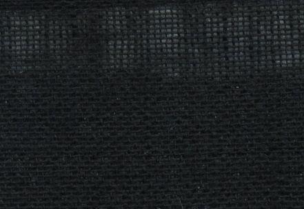 Großhandel Gutacoll schwarz 90cm breit