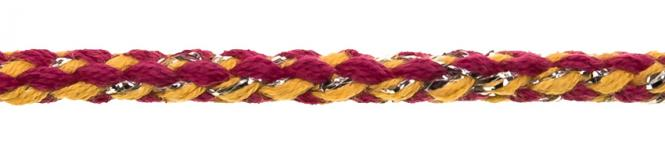 Wholesale Braided cord