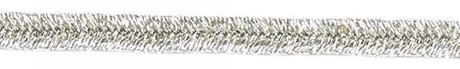 Wholesale Soutache Braids 3Mm Gold / Silver