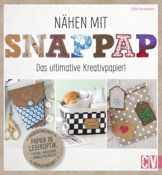 Großhandel Nähen mit Snappap