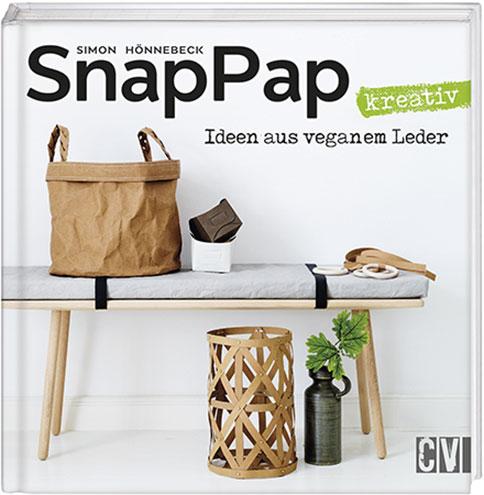 Großhandel SnapPap kreativ