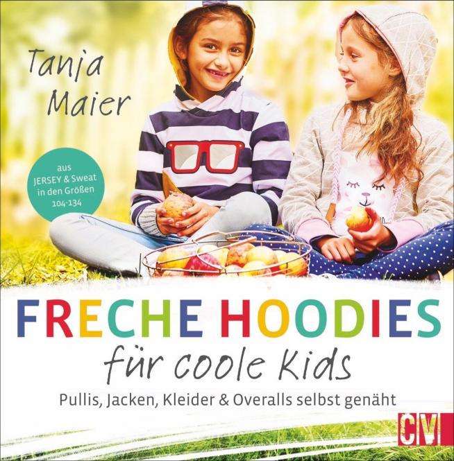 Wholesale Freche Hoodies für coole Kids