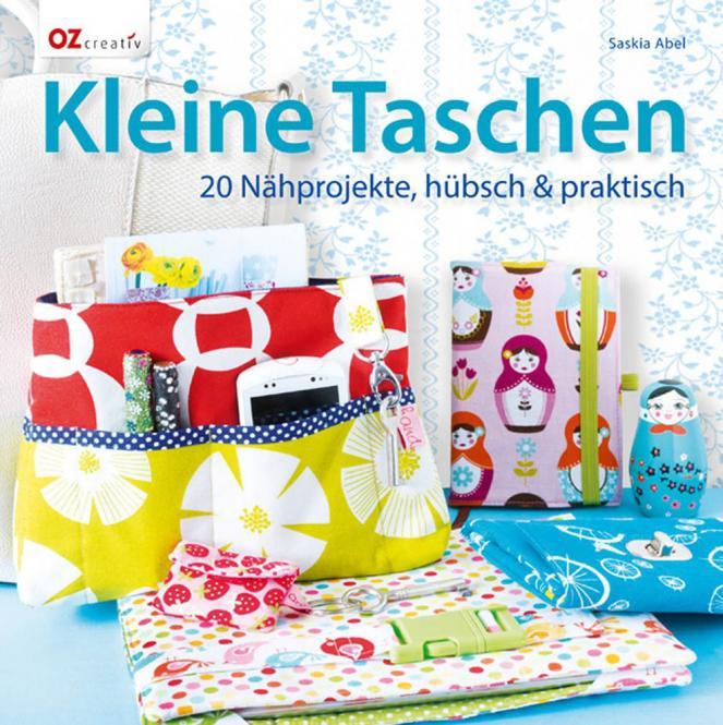 Wholesale Kleine Taschen