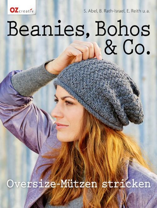 Großhandel Beanies, Bohos & Co.