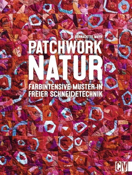 Großhandel Patchwork Natur