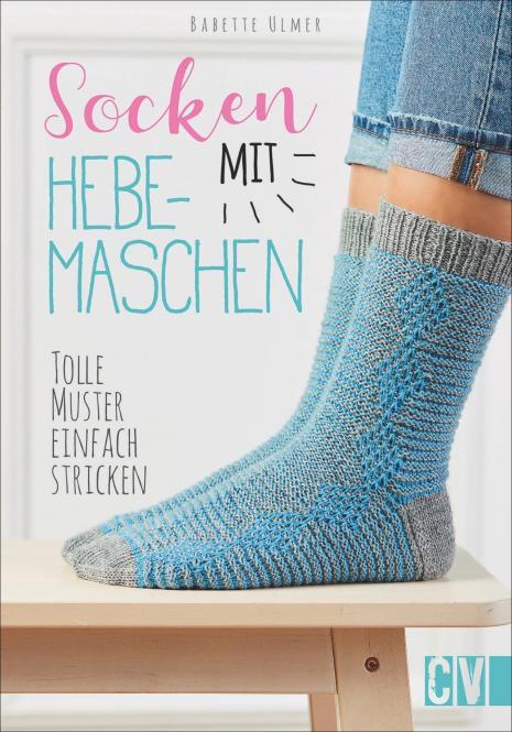 Großhandel Socken mit Hebemaschen