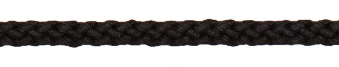 Wholesale Cord Braided 8mm