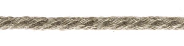 Wholesale Plaited Cord 3mm