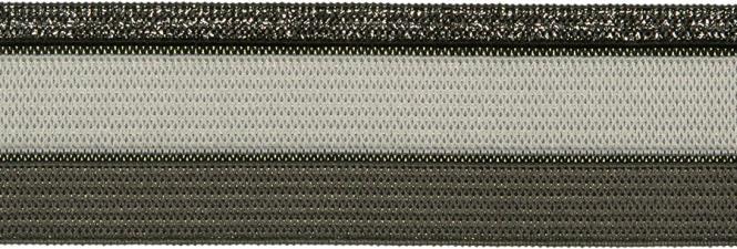 Großhandel Elastic-Band 30mm