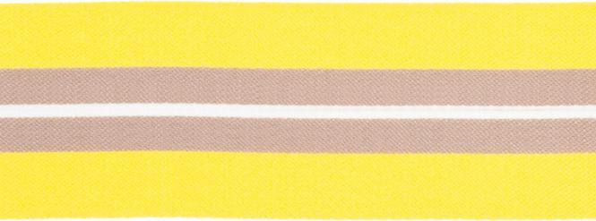 Wholesale Trimming 40mm bicolor