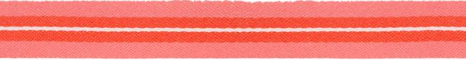 Wholesale Trimming 15mm bicolor