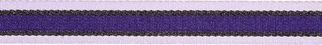 Wholesale Trimming 16mm bicolor