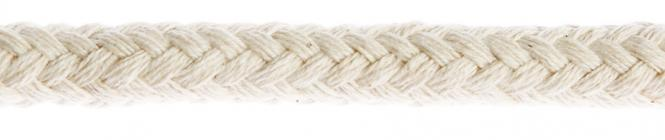 Wholesale Plaited Cord 14mm
