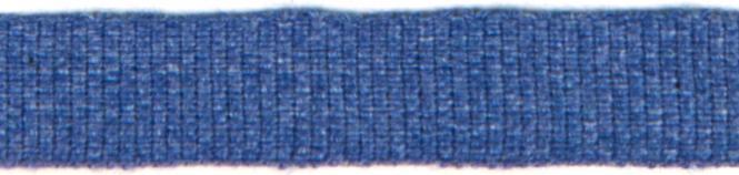 Großhandel Ripsband 10mm Jeans