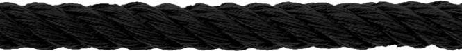 Wholesale Hoodie Cord 10mm