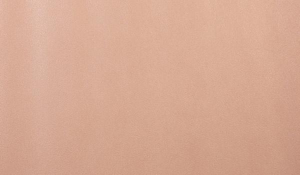 Großhandel Kunstleder-Zuschnitt Altrosa 66x45cm