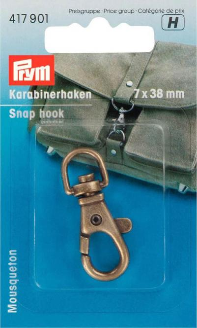 Wholesale Snap hook