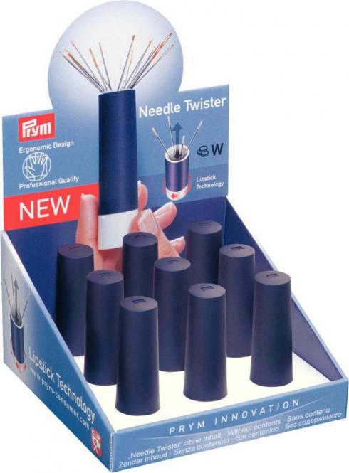 Großhandel Nadel-Twister im Display