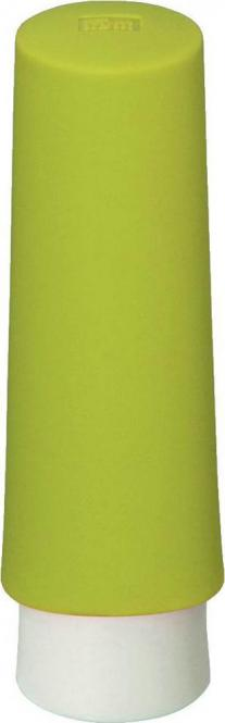 Wholesale Needle twister refill lime green