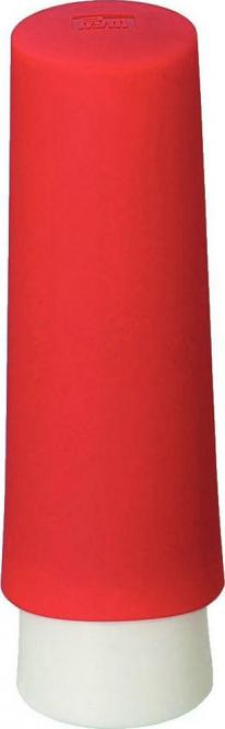 Wholesale Needle twister refill red
