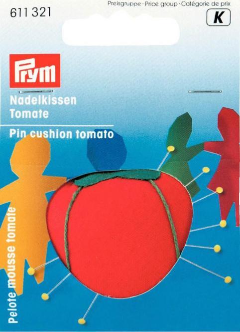 Wholesale Pin cushion tomato   1pc