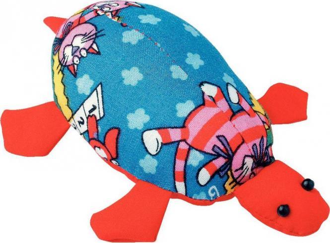 Großhandel Nadelkissen Schildkröte ''Prym for Kids''