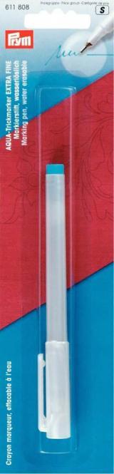 Großhandel Trick-Marker Aqua extrafein wasserlöslich