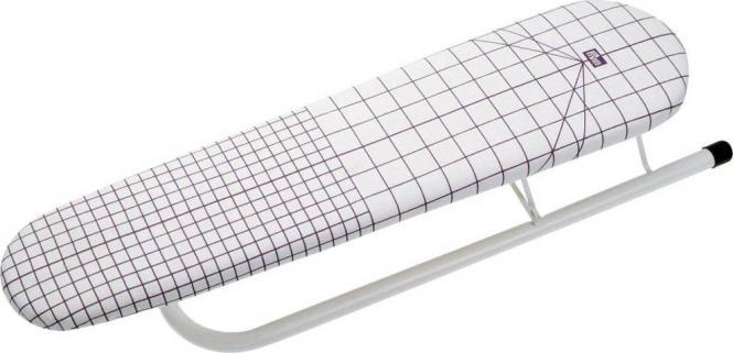 Wholesale Sleeve ironing board