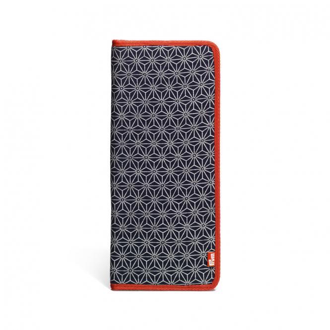 Wholesale Knitting pin folder Kyoto